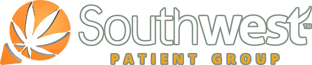 Southwest Patient Group Dispensary - Otay Mesa San Diego Marijuana, Vapes, Edibles & Weed Deals