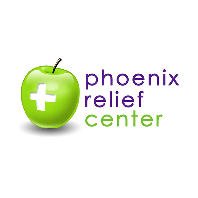 Phoenix Relief Center - Arizona Medical Marijuana Dispensary