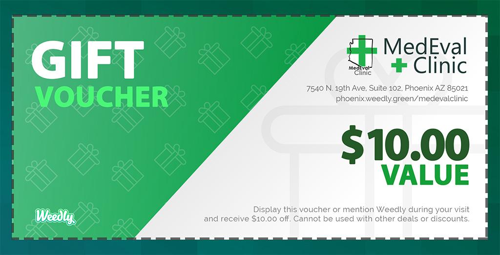 Topgolf $10 coupon code